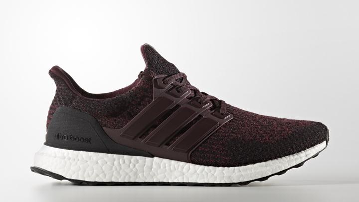 """アディダス ウルトラ ブースト 3.0 """"チョコレート"""" (adidas ULTRA BOOST 3.0 """"Chocolate"""") [S80732]"""