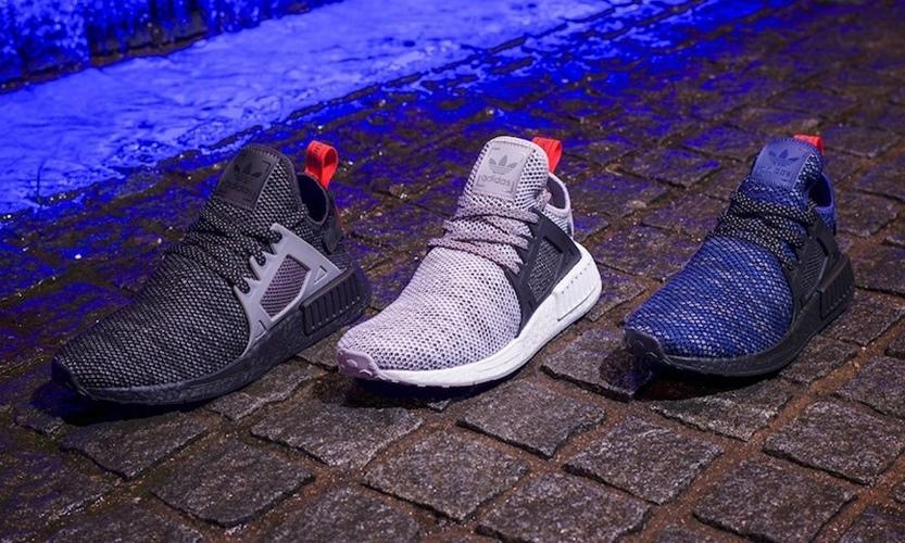 海外3/27発売!JD Sports EXCLISIVE adidas Originals NMD_XR1 3カラー (アディダス オリジナルス エヌエムディー エックス アール ワン)