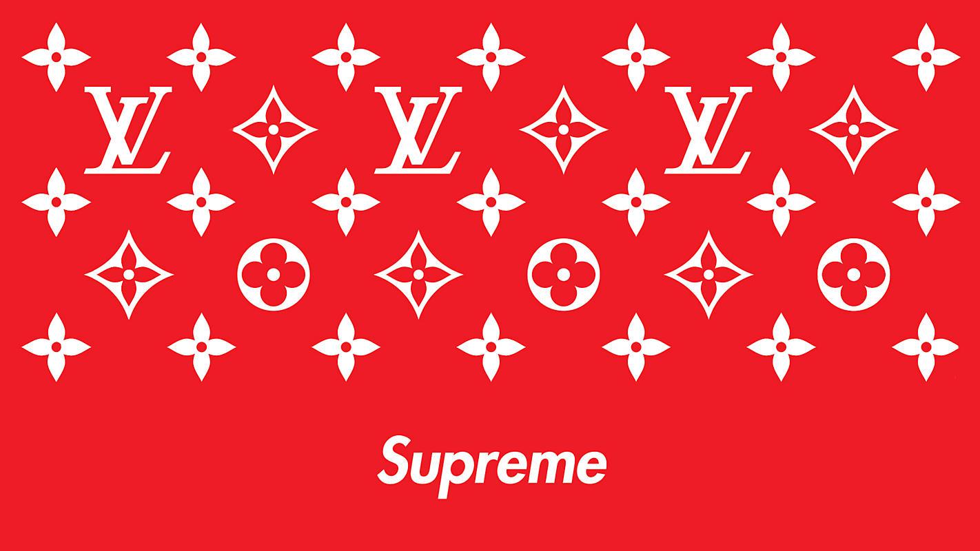 7/28から大阪・名古屋・福岡にてシュプリーム (SUPREME) × ルイ・ヴィトン (Louis Vuitton)とのコラボがで抽選販売へ!