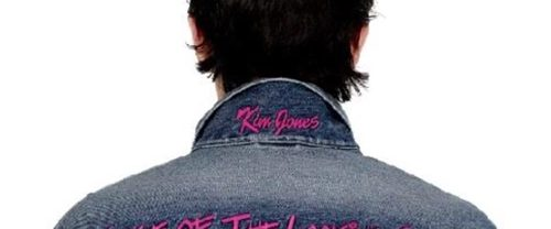3月21日から「KIM JONES GU PRODUCTION」が、一部店舗(超大型店・大型店)およびオンラインストアで販売開始!