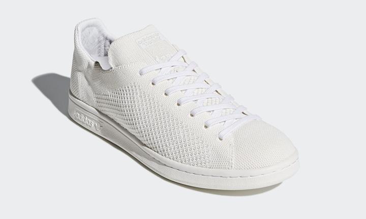 """2/23発売!Pharrell Williams x adidas Originals STAN SMITH Human Race HU Holi MC """"Cream White"""" (ファレル・ウィリアムス アディダス オリジナルス スタンスミス ヒューマン レース ホーリー """"クリーム ホワイト"""") [DA9611]"""