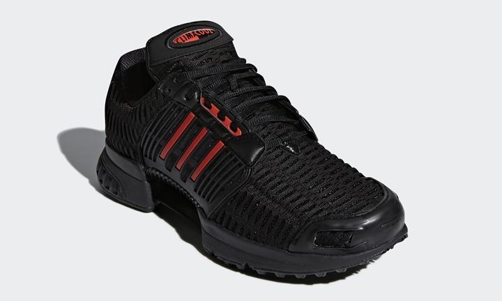"""アディダス オリジナルス クライマクール 1 """"コア ブラック"""" (adidas Originals CLIMACOOL 1 """"Core Black"""") [CQ2138]"""