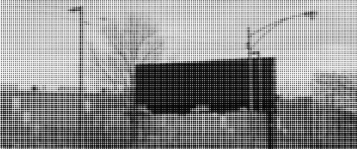 【トークショー有り】カイカイキキギャラリーにて3/16~4/1までOFF-WHITE Virgil Ablohの個展が開催 (ヴァージル・アブロー)