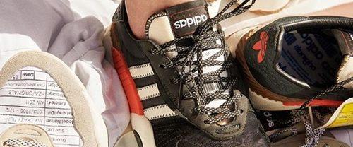 【6/23発売】adidas Originals × Alexander Wang Season 3 Drop 3 (アディダス オリジナルス アレキサンダー・ワン シーズン 3 ドロップ 3)