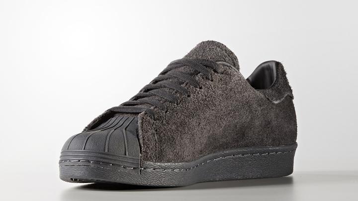 buy online 413c9 c07ba adidas Originals SUPERSTAR 80s CLEAN