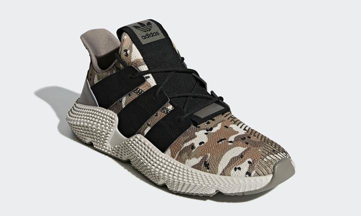 adidas Originals PROPHERE \