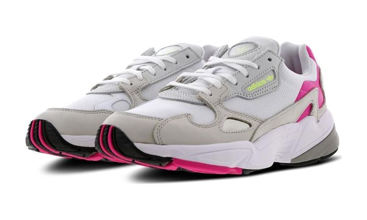 yung 1 adidas footlocker