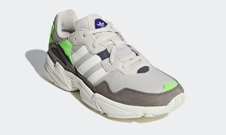 adidas Originals YUNG-96 \