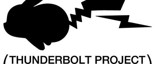 ポケモン × 藤原ヒロシ フラグメントの合同プロジェクト「THUNDERBOLT PROJECT」がNYにて第1弾が10月に始動 (POKEMON FRAGMENT)