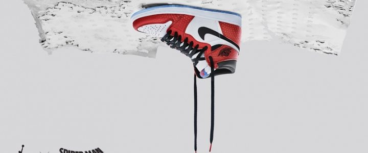 "【12/14 発売】:NIKE AIR JORDAN 1 HIGH OG ""Chicago Crystal"" ""ORIGIN STORY"" [555088-602]"