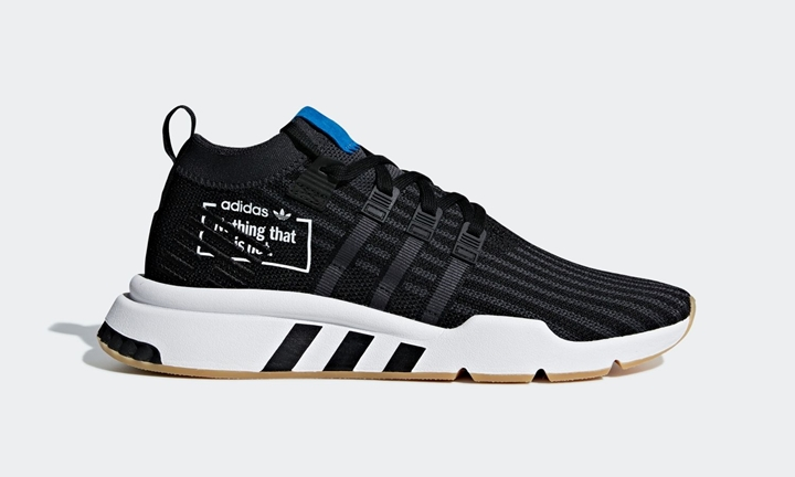 separation shoes abaa5 09573 1122発売!adidas Originals EQT SUPPORT MID ADV PRIMEKNIT PK AT