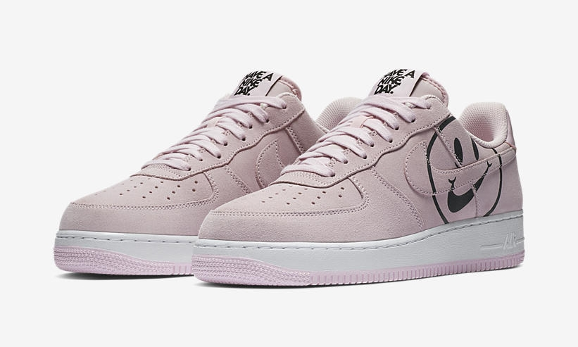 """best website d104a 03daf  オフィシャルイメージ ナイキ エア フォース 1 ロー ND """"ハブ ア ナイキ デイ"""" (NIKE AIR FORCE 1 LOW ND """"Have  A Nike Day"""")  BQ9044-100,600"""