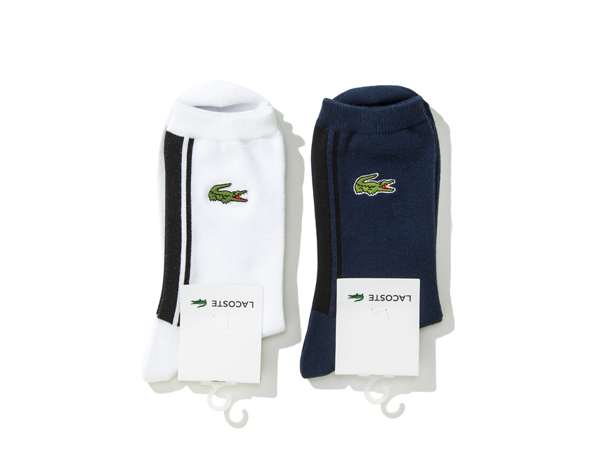 Lacoste 215 Beauty Amp Youth By Vainl Archiveが4 13展開 ラコステ ビューティ