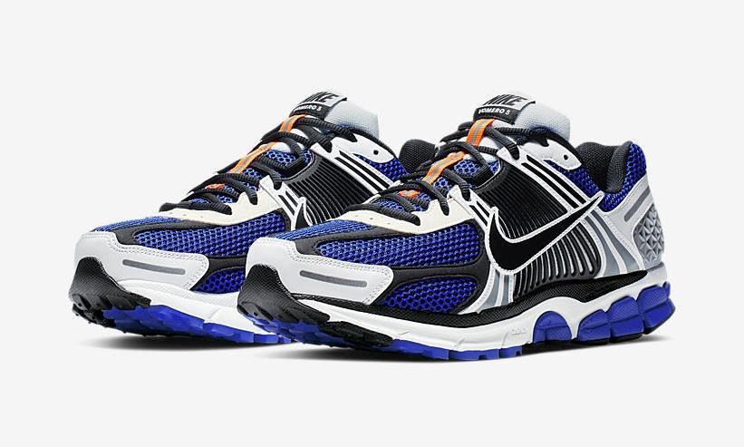 Nike Air Max 95 Plant Color Pack CD7142 700 CD7142 800