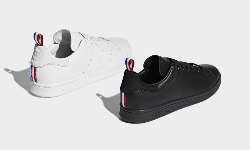 adidas Originals STAN SMITH \