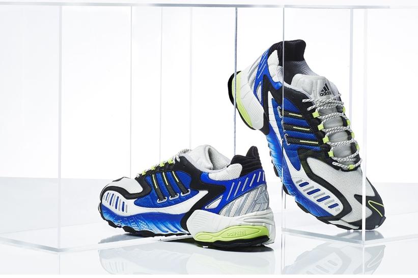 8/23発売!adidas Consortium TORSION TRDC (アディダス コンソーシアム トルション TRDC) [EE7999]