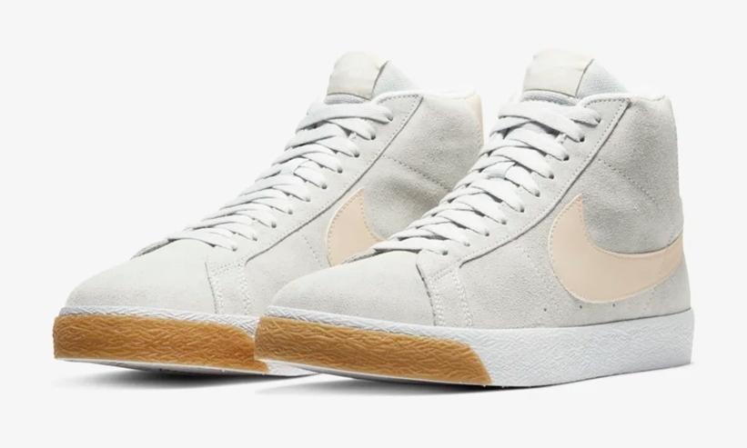 最良かつ最も包括的な Nike Acg スニーカー - できる