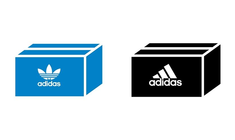 アディダス 2021年 福袋の予約開始スタート (adidas Happy Bag)