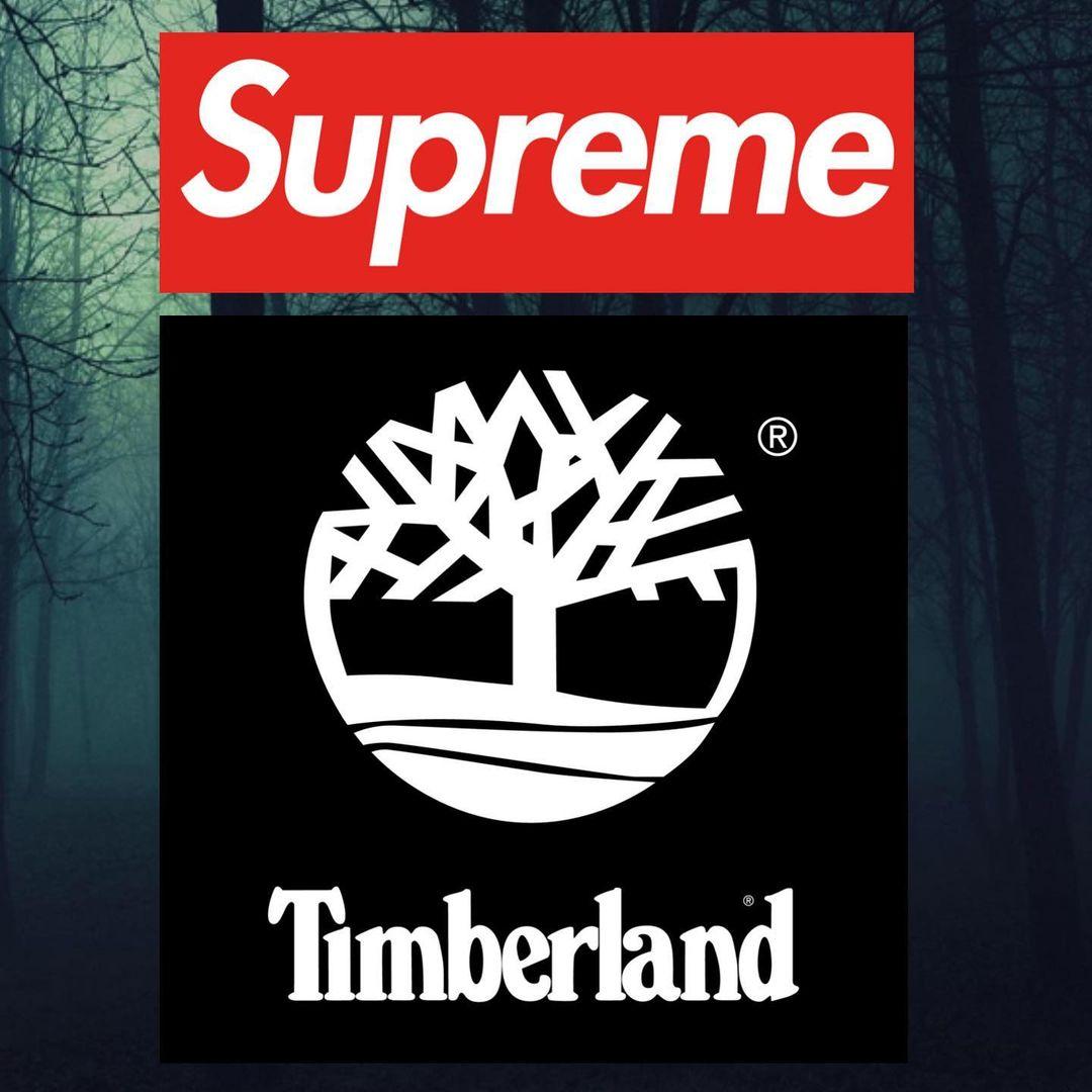 【国内 5/15 発売】SUPREME × Timberland 2021 S/S (シュプリーム ティンバーランド 2021年 春夏)