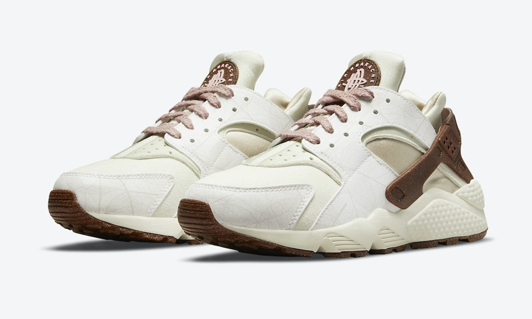 "ナイキ ウィメンズ エア プレスト ""サミットホワイト/ラタン"" (NIKE WMNS AIR PRESTO ""Summit White/Rattan"") [DM9463-100]"
