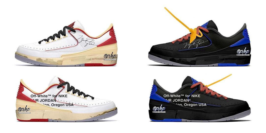 gunmetal nike dunks women ebay size chart shoes