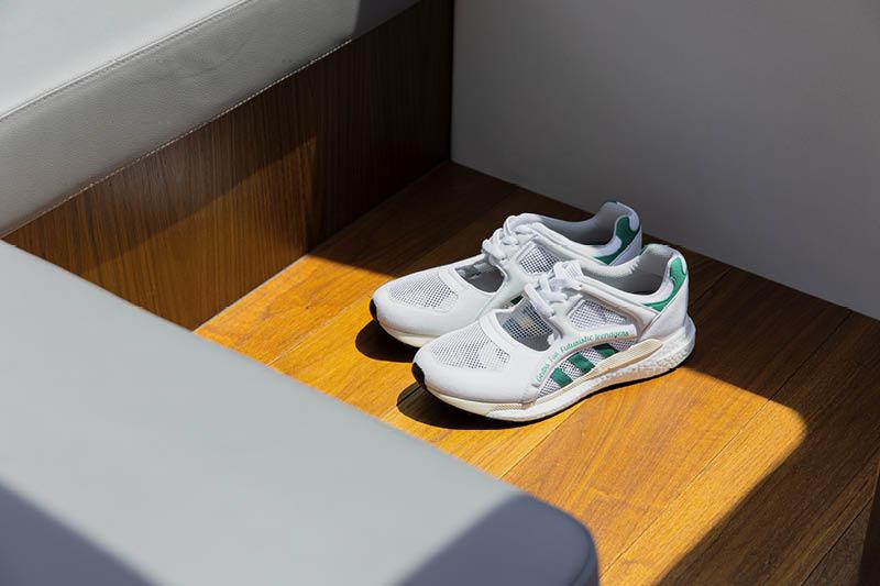 【国内 7/30 発売】日本限定!HUMAN MADE x adidas Originals EQT RACING (ヒューマンメイド アディダス オリジナルス EQT レーシング) [GX6245]