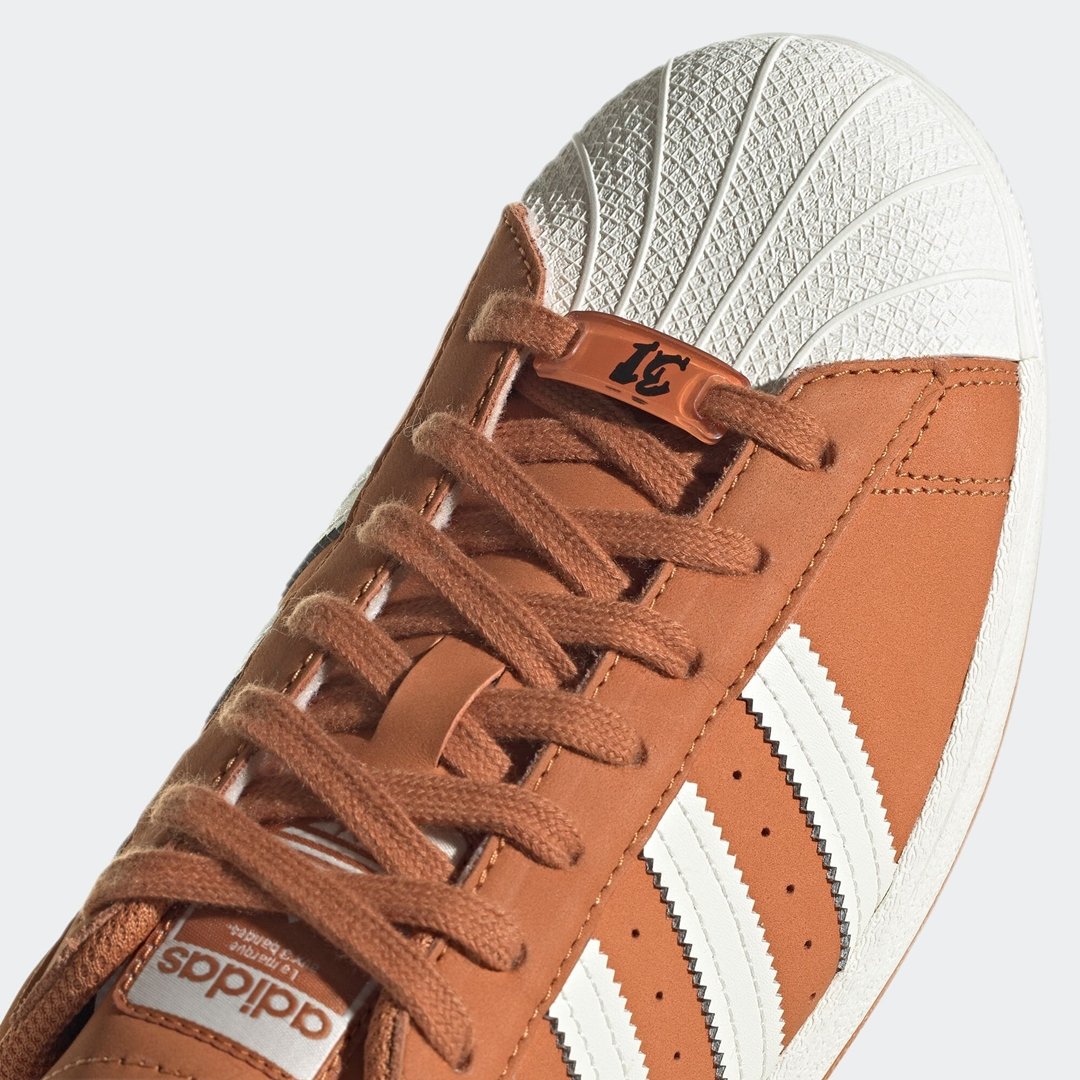 adidas retail application code for india free live