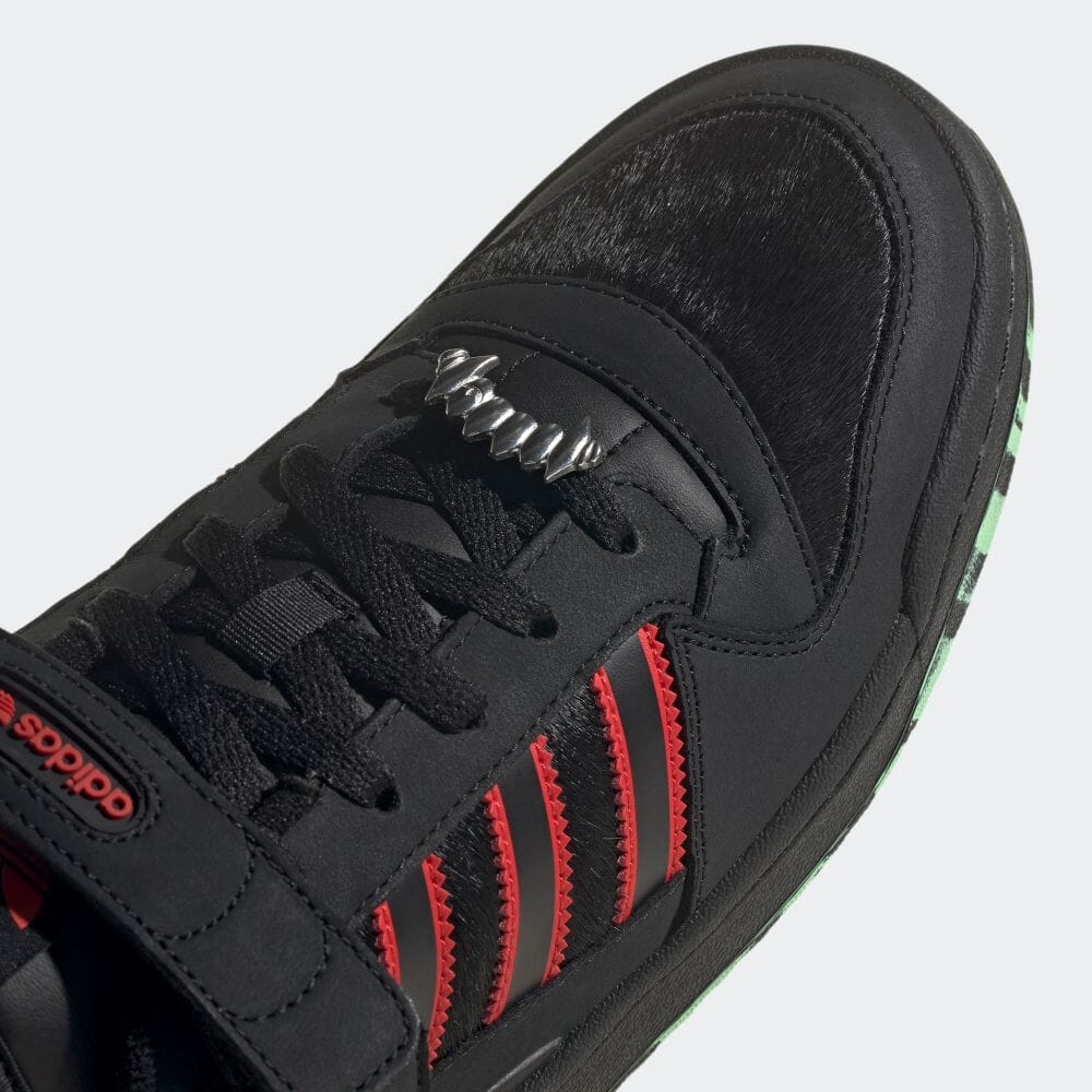 are adidas campus cool girls shoes