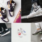 "【まとめ】5/24 発売の厳選スニーカー!(NIKE SB AIR JORDAN 1 HIGH OG DEFIANT)(NIKE AIR MAX 98)(UNDEFEATED × adidas ULTRA BOOST)(AIR FORCE 1 07 LOW PREMIUM ""SELVEDGE DENIM"")"