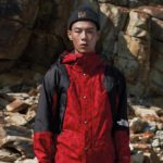 "THE NORTH FACE 2021 S/S ""CNY/Lunar New Year Special Note Series"" COLLECTION (ザ・ノース・フェイス 2021年 春夏 ""ルナニューイヤースペシャルノートシリーズ"")"